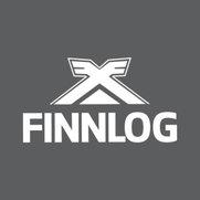 Foto von Finnlog Deutschland
