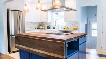 Company Highlight Video by Ethos Design+Remodel+Real Estate