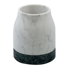 Diso Marble Cutlery Holder