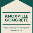 The Knoxville Concrete Guys's profile photo
