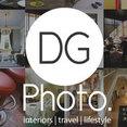Foto de perfil de DG Photography