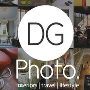 Foto de DG Photography