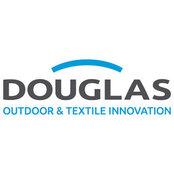 Douglas | Outdoor & Textile Innovation's photo