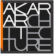 Akar ARchiTecture's photo
