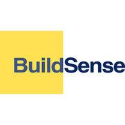 BuildSense's photo