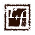 rustic+factory(共栄ハウジング株式会社)さんのプロフィール写真