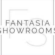 Foto de Fantasia Showrooms