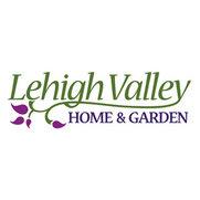 Foto de Lehigh Valley Home