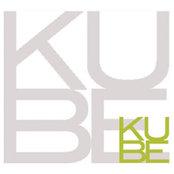 KUBE architecture's photo