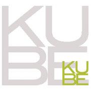 Foto di KUBE architecture