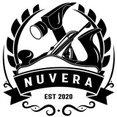 Nuveras profilbild