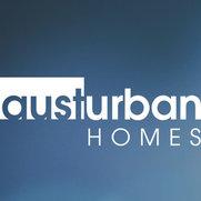 Austurban Homes's photo