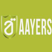 Aayers Flooring's photo