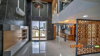 Lumos Penthouse