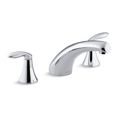 High Flow Lever Bathroom Faucets Houzz