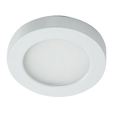 Shop Led Puck Light Products on Houzz