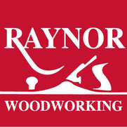 Raynor Woodworking Inc.'s photo