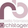 Foto di profilo di Rossella Barrasso Architetto e Home Stager