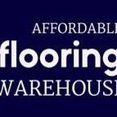 Affordable Flooring Warehouse's profile photo