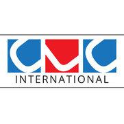 CLC International's photo