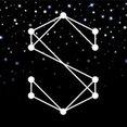 Foto de perfil de Stellar Lighting Ltd.