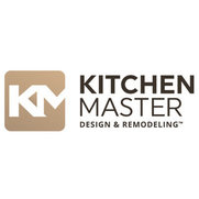 Kitchen Master Design & Remodeling LLC's photo