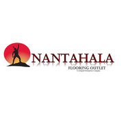 Nantahala Flooring & Paint's photo