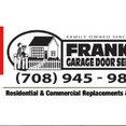 Frank's Garage Door Service's profile photo