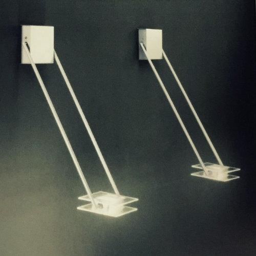 Sondo Wall LIght - Wall Lights