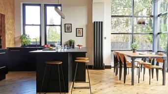 The Harrogate Kitchen