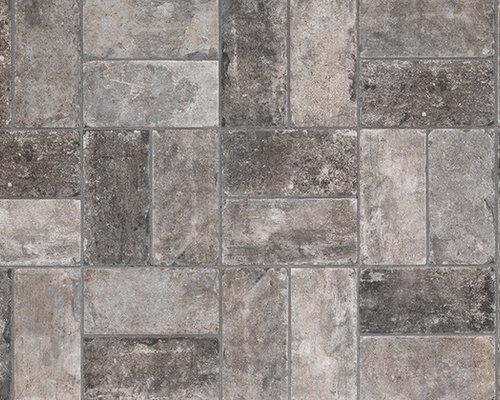 Wall Street - Wall & Floor Tiles