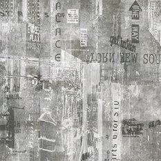 - Grafitti Poreclain Tiles - Wall & Floor Tiles