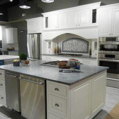 Builders Source Appliance Gallery Santa Fe Nm Us 87505