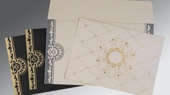 Shop the best Muslim Wedding Invitations