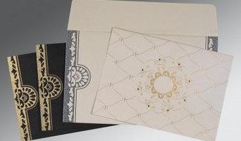 Shop the best Muslim Wedding Invitations