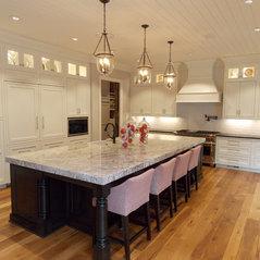 Hagerstown Kitchens Inc. - Hagerstown, MD, US 21742