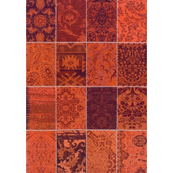 Contemporary Area Rugs by Mare Collection