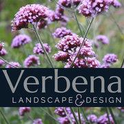 Verbena Landscape & Design's photo
