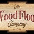 The Wood Floor Company's profile photo