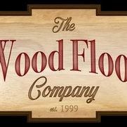 The Wood Floor Company's photo