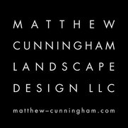 Matthew Cunningham Landscape Design LLC's photo