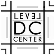 Level Center DC's photo