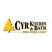 Cyr Kitchen and Bath's photo
