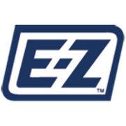 E-Z Shelving Systems, Inc.'s photo