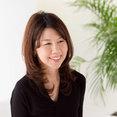 株式会社デコール東京 DECOR TOKYO Co.,Ltdさんのプロフィール写真