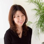 株式会社デコール東京 DECOR TOKYO Co.,Ltdさんの写真