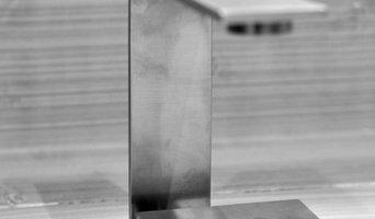 TREEMME 5mm