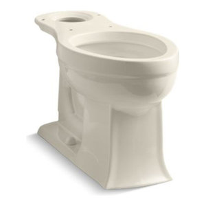 Kohler Archer Comfort Height Elongated