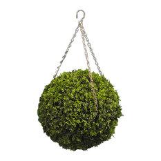 Gardman Herbaceous Effect Artificial Topiary Ball