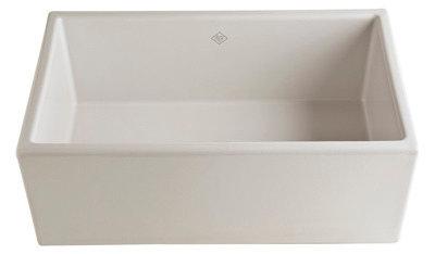 Modern Kitchen Sinks by Rohl